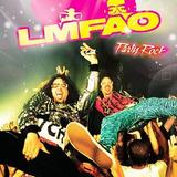Cd Lmfao Party Rock [explicit Content]